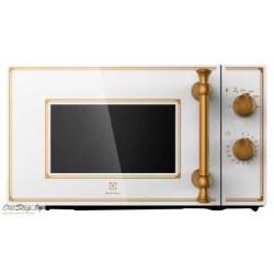Купить микроволновую печь Electrolux EMM 20000 OC в Минске