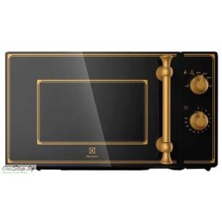 Купить микроволновую печь Electrolux EMM 20000 OK в http://onestep.by