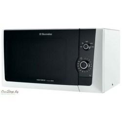 Купить микрволновую печь Electrolux EMM 21000 W в Минске.