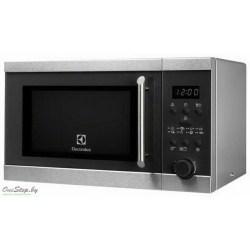Купить микроволновую печь Electrolux EMS 20300 OX в http://onestep.by/