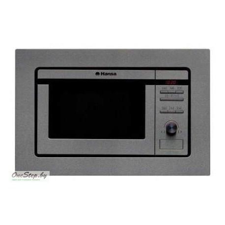 Купить микроволновую печь Hansa AMM20BEIH в http://onestep.by