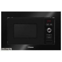 Купить микроволновую печь Hansa AMM 20BESH в http://onestep.by