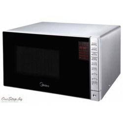 Купить микроволновую печь Midea AG820AXG в http://onestep.by