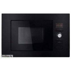 Купить микроволновую печь Midea AG 820BJU-BL в http://onestep.by
