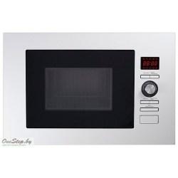 Купить микроволновую печь Midea AG 820BJU-WH в http://onestep.by
