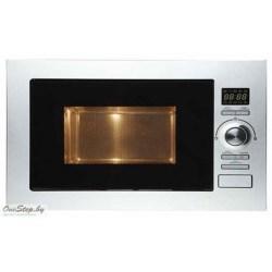Купить микроволновую печь Midea AG 925BVW в http://onestep.by