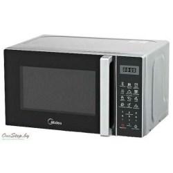 Купить микроволновую печь Midea EG 820CXX в http://onestep.by