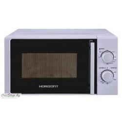 Купить микроволновую печь Horizont 20MW700-1478BIW в http://onestep.by