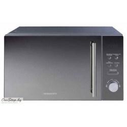 Купить микроволновую печь Horizont 20MW700-1479BKB в http://onestep.by