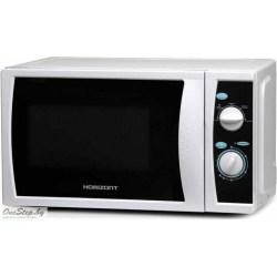 Купить микроволновую печь Horizont 20MW800-1378 в http://onestep.by