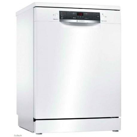 Купить посудомоечную машину Bosch SMS 44GW00 R в http://onestep.by