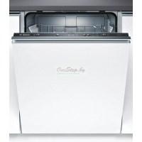 Посудомоечная машина Bosch SMV 23AX00 R