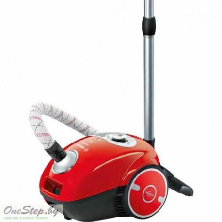 Купить пылесос Bosch BGL35MOVE16 в http://onestep.by/