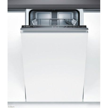 Купить посудомоечную машину Bosch SPV 30E00 в http://onestep.by