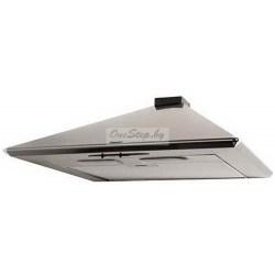 Купить вытяжку AKPO Soft wk-5 50 IX в http://onestep.by