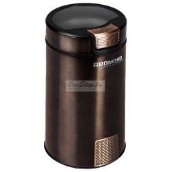 Купить кофемолку Redmond RCG-1604 в http://onestep.by