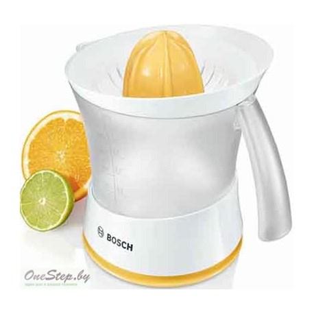 Купить соковыжималку Bosch MES 3000 в http://onestep.by