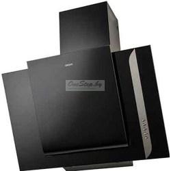 Купить вытяжку Akpo Grand 50 wk-4 чёрная в http://onestep.by