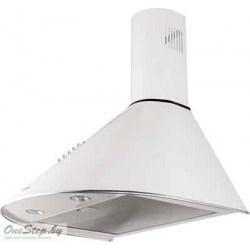 Купить вытяжку Akpo Dandys wk-4 50 IX в http://onestep.by