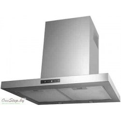 Купить вытяжку Akpo Feniks Slim wk-9 50 в http://onestep.by
