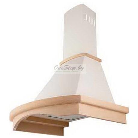 Купить вытяжку AKPO Rustica Nova wk-4 60 http://onestep.by/