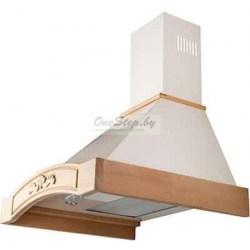 Купить вытяжку Akpo Rustica Decor 60 WK-4 в http://onestep.by