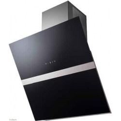 Купить вытяжку Akpo Venus wk-9 60 нерж\черная в http://onestep.by/