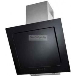 Купить вытяжку Akpo Plato wk-9 60 нерж\черная в http://onestep.by
