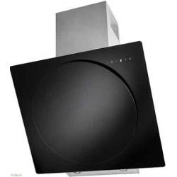 Купить вытяжку Akpo Tivano wk-9 60 нерж\черная в http://onestep.by