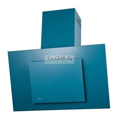 Купить вытяжку Akpo Nero wk-4 50 голубой в http://onestep.by/