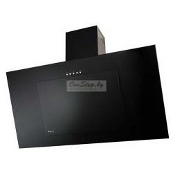 Купить вытяжку Akpo Nero wk-4 90 чёрная в http://onestep.by/