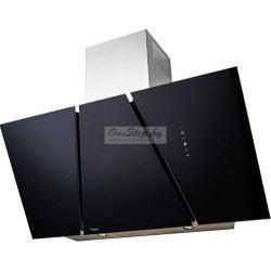 Купить вытяжку AKPO Cetias wk-9 90 в http://onestep.by