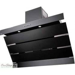 Купить вытжек Akpo Solano wk-4 90 в http://onestep.by