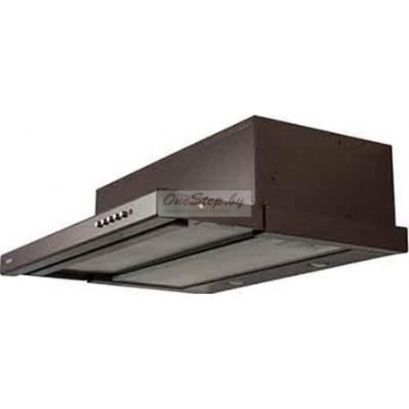 Купить вытяжку Akpo Light wk-7 50 BR в http://onestep.by