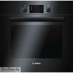 Купить духовой шкаф Bosch HBA 43T360 в http://onestep.by