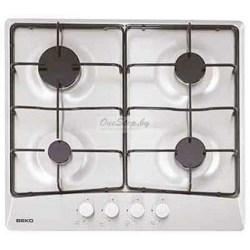 Купить варочную панель Beko HIMG 64223 W в http://onestep.by