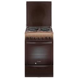 Кухонная плита Гефест 5140-02 0038
