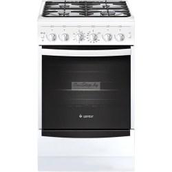 Кухонная плита Гефест 5100-02 0002