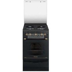 Кухонная плита Гефест 5100-02 0087
