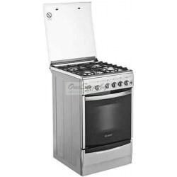 Купить плиту Гефест 5100-04 0004 в http://onestep.by