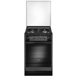 Кухонная плита Гефест 5300-03 0046