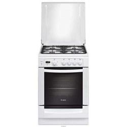 Купить плиту Гефест 6100-04 0002 в http://onestep.by
