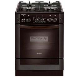 Кухонная плита Гефест 6500-02 0045