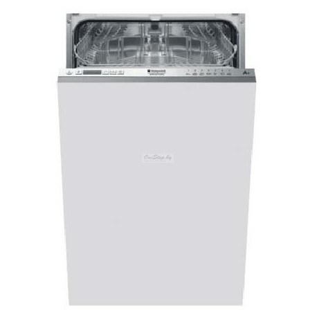 Купить посудомоечную машину Hotpoint-Ariston LSTF 7B019 в http://onestep.by