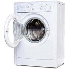 Купить стиральную машину Indesit IWSC 5105 в http://onestep.by