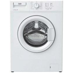 Купить стиральную машину BEKO WRE 54P1 BWW в http://onestep.by