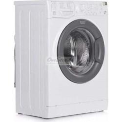 Купить стиральную машину Hotpoint-Ariston VMSL 5081 B в http://onestep.by