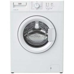 Купить стиральную машину BEKO WRS 55P1 BWW в http://onestep.by