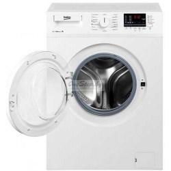 Купить стиральную машину Beko WRS 55P2 BWW в http://onestep.by