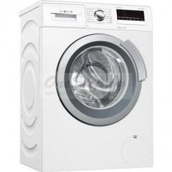Купить стиральную машину Bosch WLN 24262 в http://onestep.by